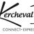 Kercheval Dance