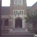 Laurel Heights Week Day School