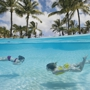 Ultimate All-Inclusive Family & Adult Travel Agents