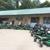 Knox Power Equipment and Farm Supply