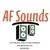 AF Sounds