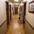 America's Family Doctors & Walk-In Clinics - Smyrna