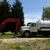 Driggers Septic Tank & Pumping Service