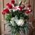 Arbor House floral-event-creative