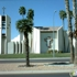 St Clement's Catholic Church