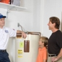 On Time Plumbing & Heating Services