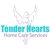 Tender Hearts Home Care Services LLC