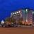 Holiday Inn GREAT FALLS