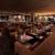 Del Frisco's Restaurant Group