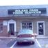 Roland Park Vision Services