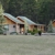 Bigfork Stage Cabins, LLC