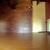 Patricias Dance Lessons