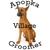 Apopka Village Groomer