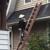 ProTek Pest Control & Property Maintenance