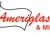 Ameriglass