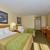 Comfort Inn & Suites Near Univ. Of Maryland