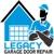 Legacy Garage door repair Reading PA