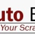 Reliable Auto Enterprises