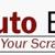 Reliable Auto Enterprises