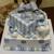 Las Vegas Custom Cakes Bakery