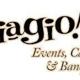 Biagio Events