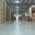 American Wholesale Distributors (AWD Inc.)