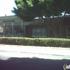 Gracie Barra Pasadena