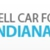 Sell Car For Cash Indianapolis