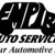 Empire Auto Service & Tire Center