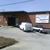 North Raleigh Automotive & Radiator Service