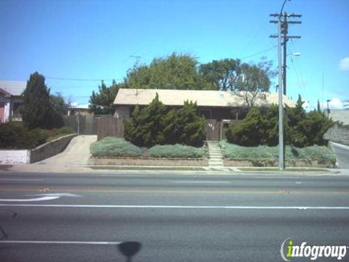 Shivers Bros Tree Service - Los Angeles, CA