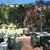 The Country Garden Restaurant