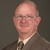 Allstate Insurance: Marty Johnson