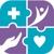 Health Insurance.Net