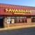Savannah Discounts