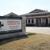 Lake Ray Hubbard Emergency Pet Care Center