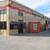 U-Haul Moving & Storage of South Amarillo