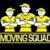 Moving Squad of Miami