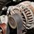 Whitt Automotive And Radiator