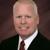 Farmers Insurance - Michael Hewett