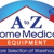 A to Z Home Medical Equipment