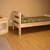 1800BunkBed / George`s Woodworking