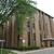 ENT Sinai Grace Hospital Professional Building