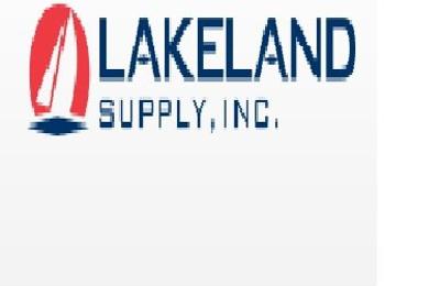 Lakeland Supply Inc - Buffalo, NY
