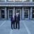 Britton Law, LLC - Richard K. Britton, Esq. and Matthew H. Hinson, Esq.