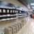 Alabama Homebrew Supply
