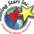 Moving Stars Inc