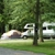Brunswick Family Campground