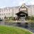 Staybridge Suites COLUMBUS-AIRPORT