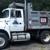 Acadiana Regional Trucking